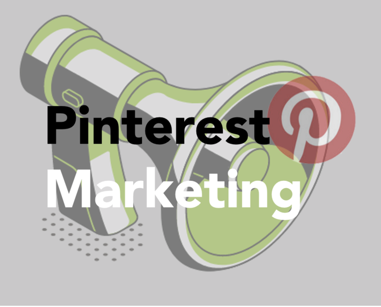 Pinterest Marketing 2020