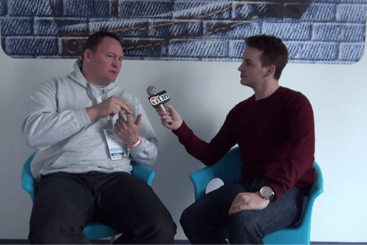 Content-Marketing und SEO: Karl Kratz im t3n-Interview