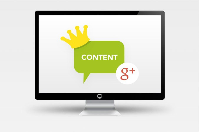 Online-Marketing Trends 2014: Content-Marketing, neue Screens und Google+