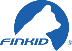 finkid Online-Shop by ACID21