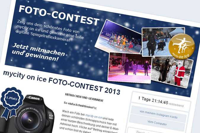 My-City-On-Ice-Fotokontest-Facebook-Uelzen