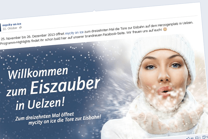 My-City-On-Ice-Facebook-Bild
