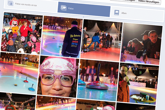 My-City-On-Ice-Kampagne-für-Facebook-Uelzen